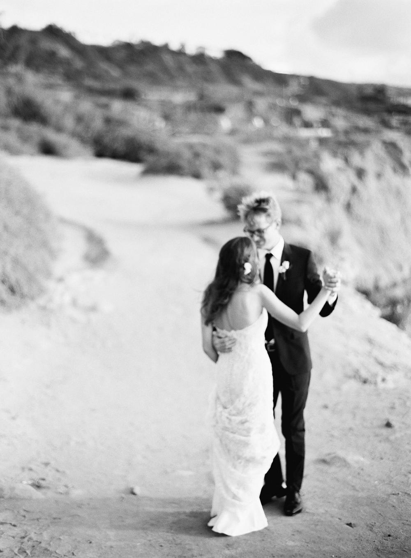the_thursday_club_wedding_photography038.jpg