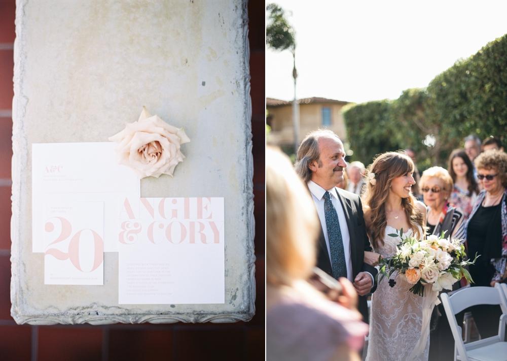 the_thursday_club_wedding_photography039.jpg