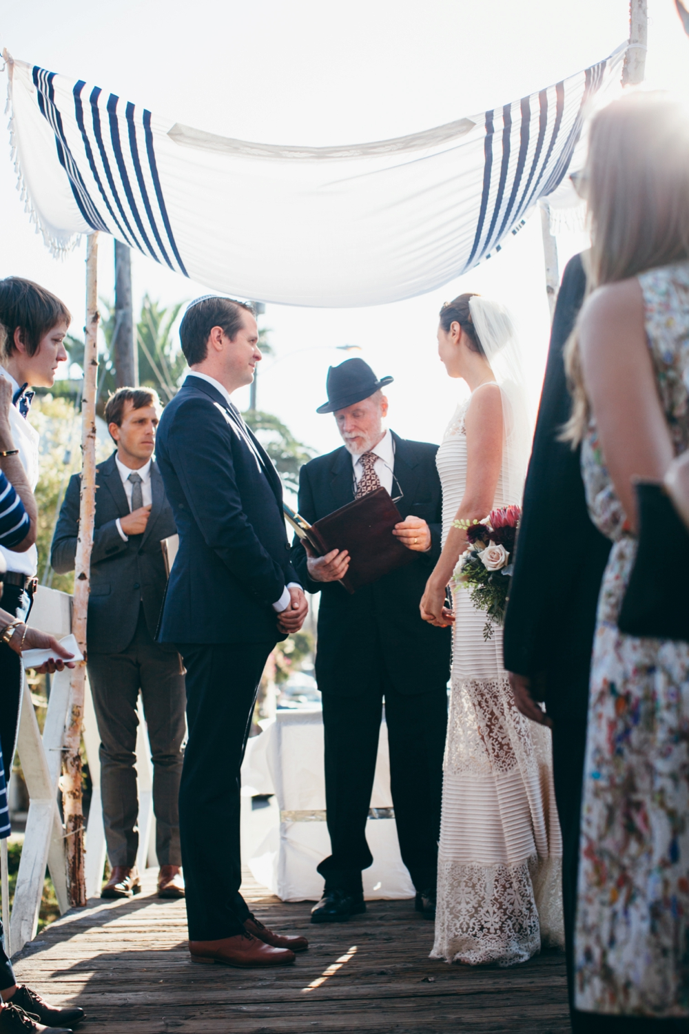 venice_beach_wedding_photographer015.jpg