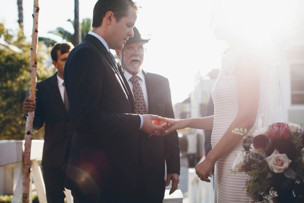 venice_beach_wedding_photographer017.jpg