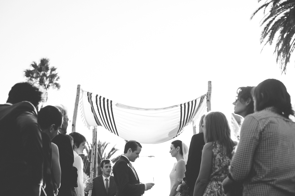 venice_beach_wedding_photographer018.jpg