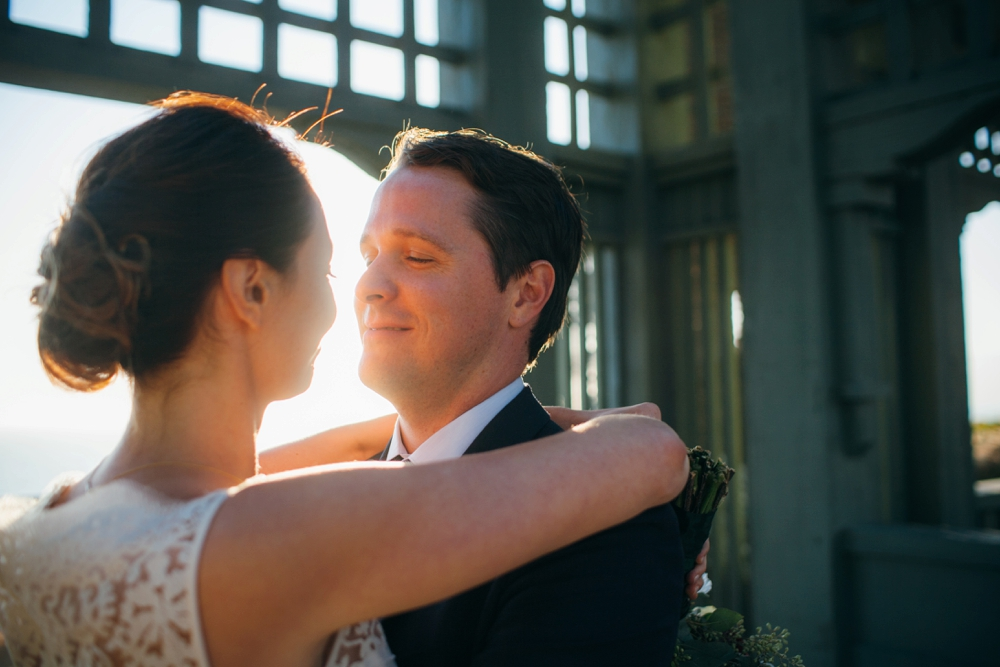 venice_beach_wedding_photographer028.jpg