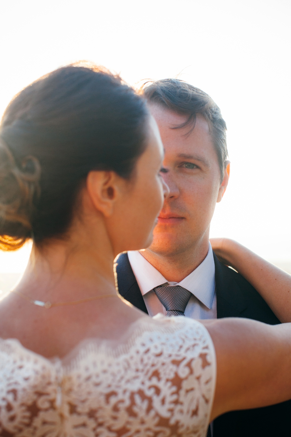 venice_beach_wedding_photographer030.jpg