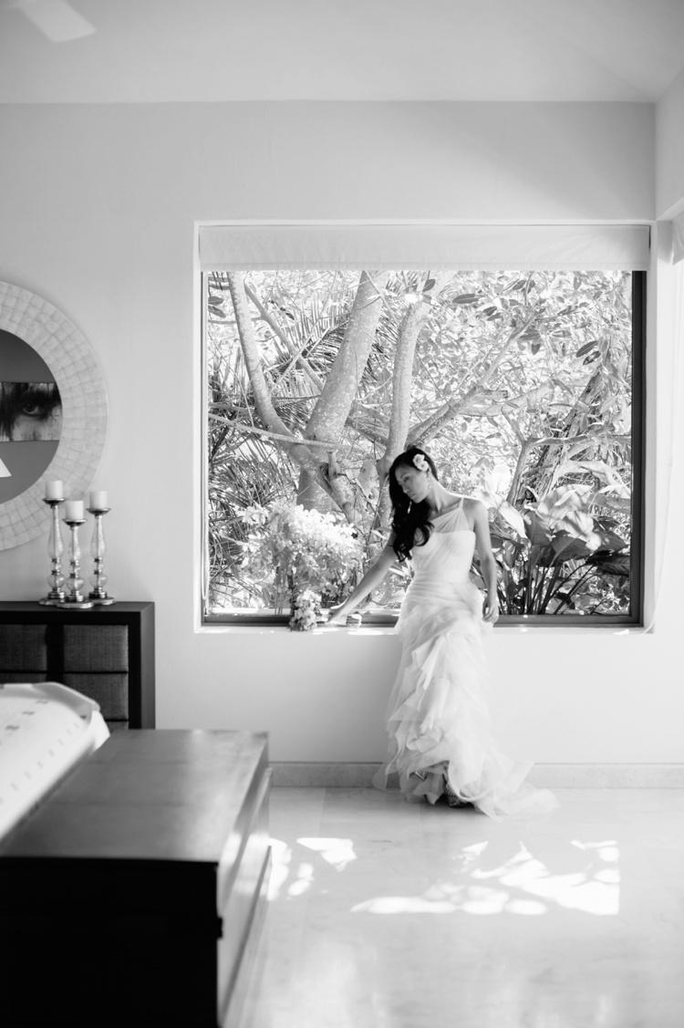rim_rock_ranch_wedding_photography_0027.jpg
