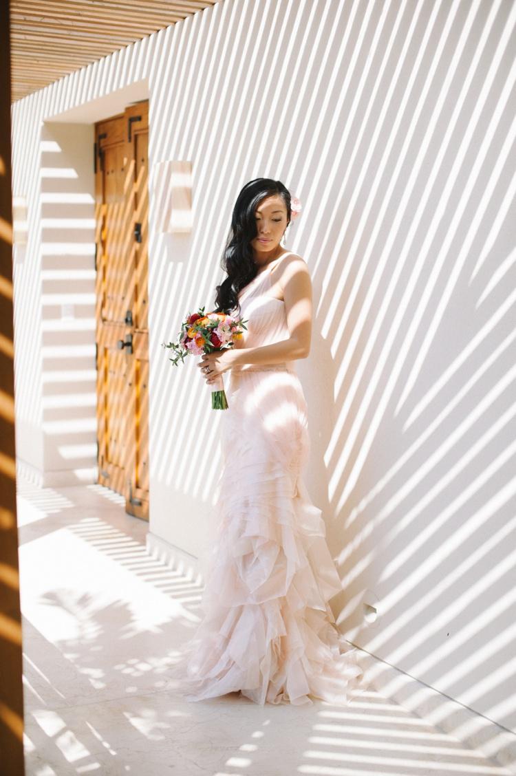 rim_rock_ranch_wedding_photography_0030.jpg