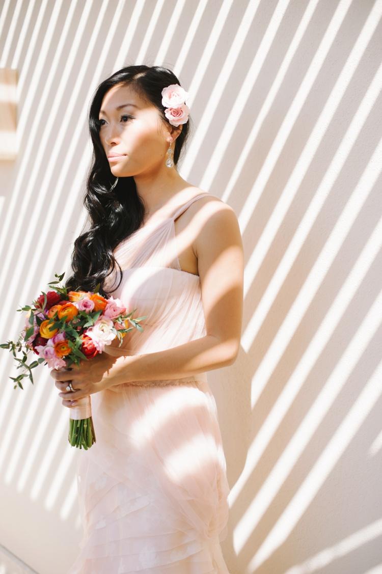 rim_rock_ranch_wedding_photography_0031.jpg