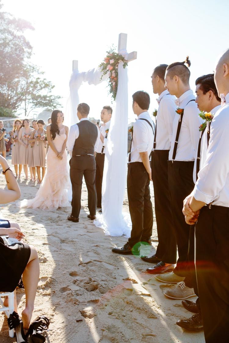 rim_rock_ranch_wedding_photography_0039.jpg
