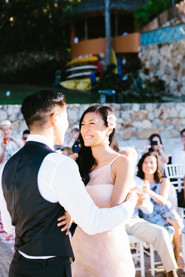 rim_rock_ranch_wedding_photography_0043.jpg
