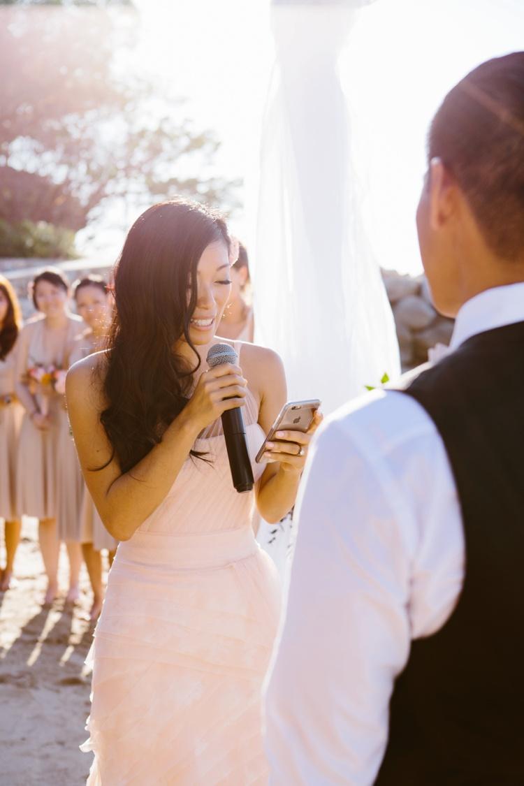 rim_rock_ranch_wedding_photography_0042.jpg