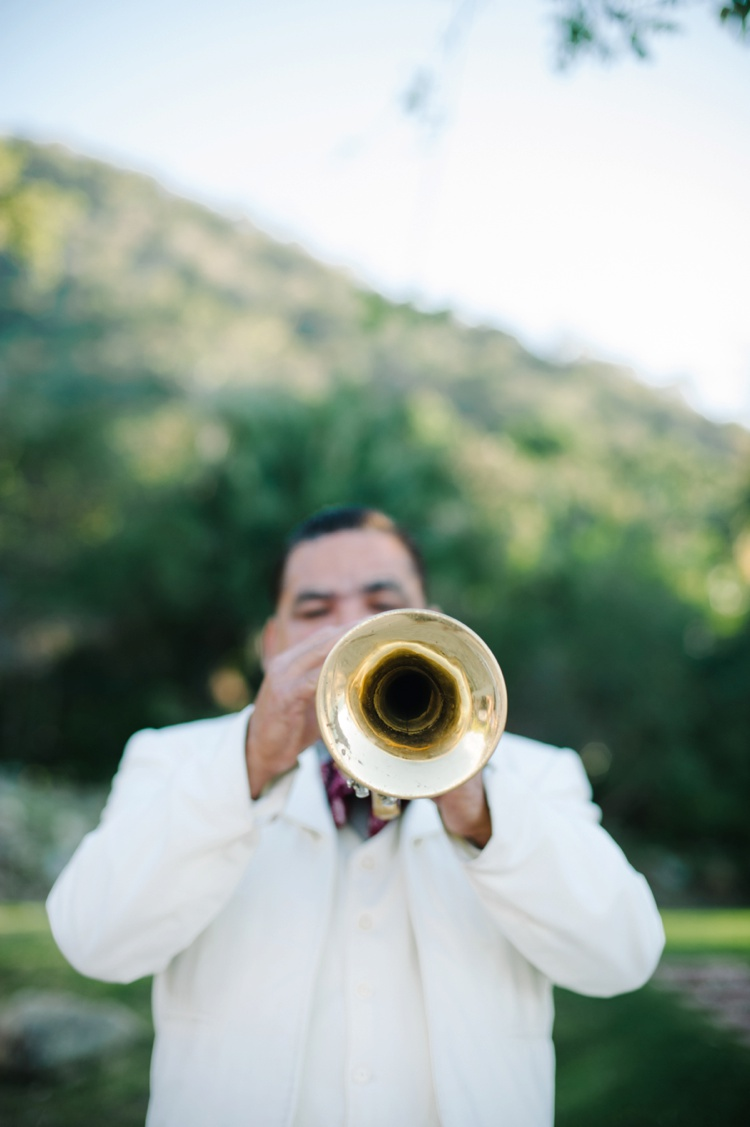 rim_rock_ranch_wedding_photography_0045.jpg