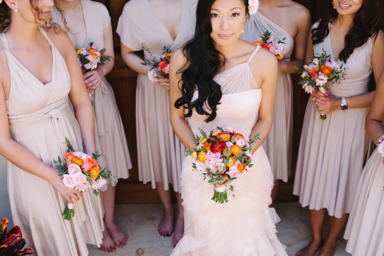 rim_rock_ranch_wedding_photography_0050.jpg