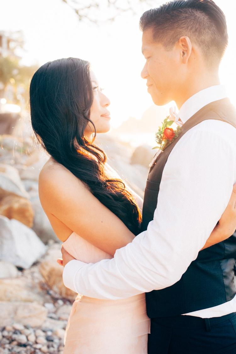 rim_rock_ranch_wedding_photography_0054.jpg