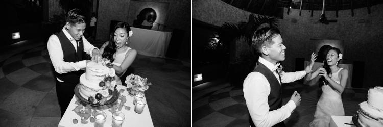 rim_rock_ranch_wedding_photography_0062.jpg