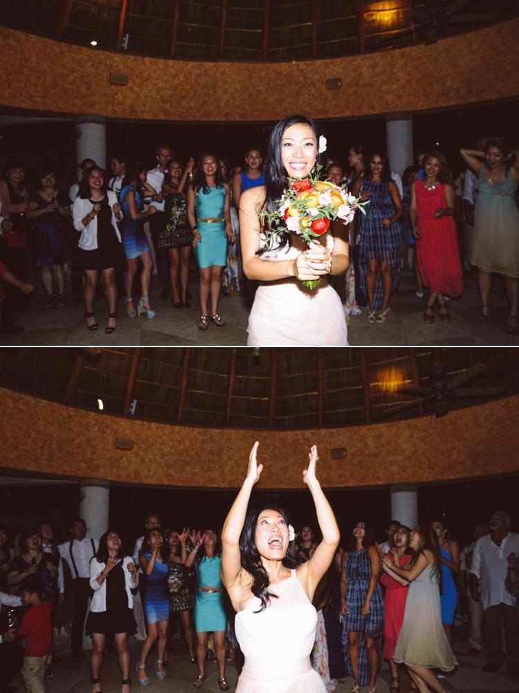 rim_rock_ranch_wedding_photography_0064.jpg