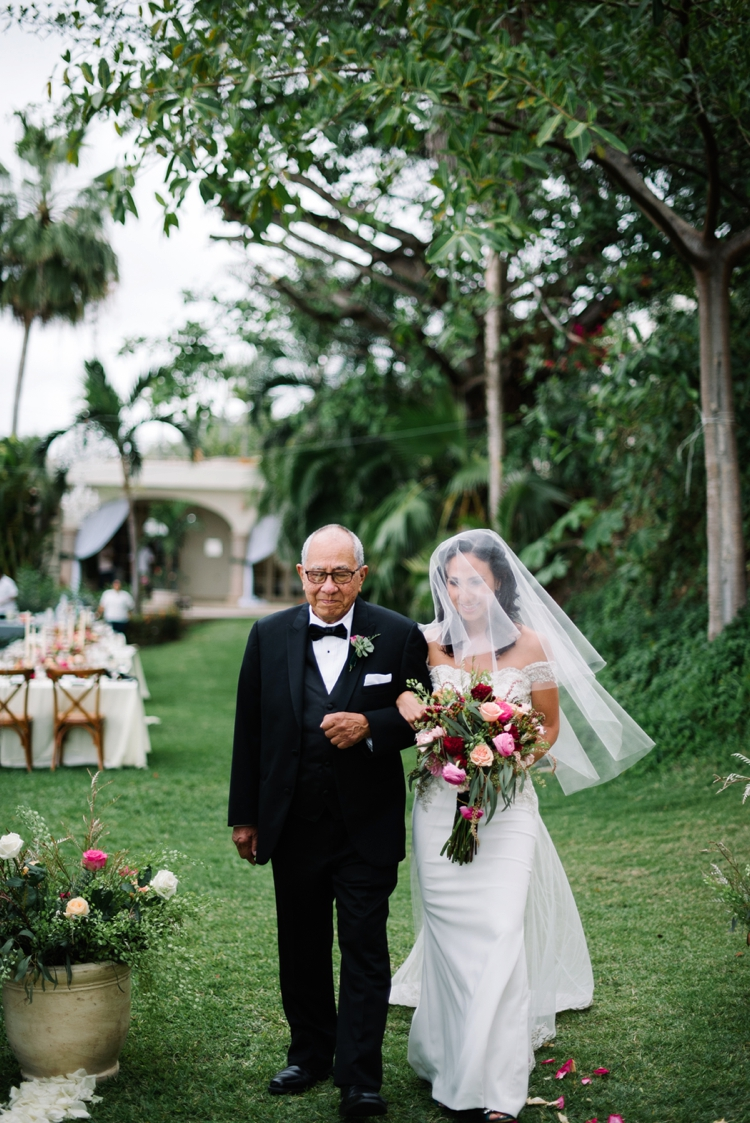 sayulita_wedding_photographer_0020.jpg