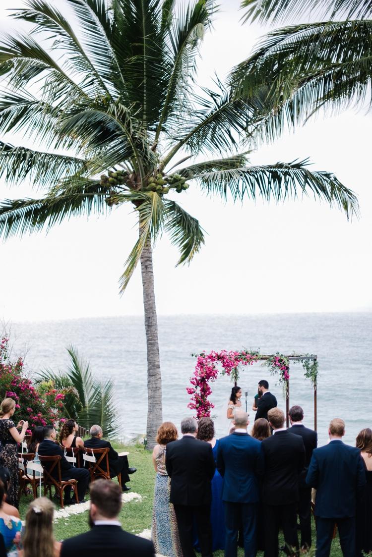 sayulita_wedding_photographer_0022.jpg