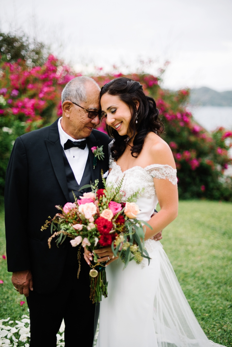 sayulita_wedding_photographer_0028.jpg