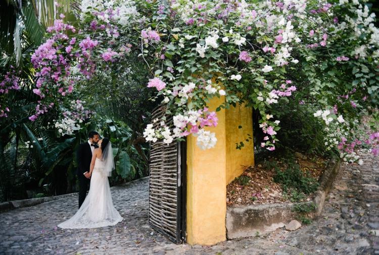 sayulita_wedding_photographer_0036.jpg
