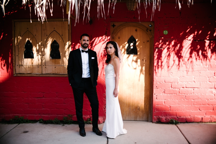 sayulita_wedding_photographer_0038.jpg