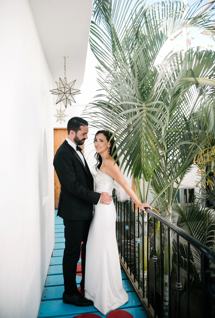 sayulita_wedding_photographer_0042.jpg