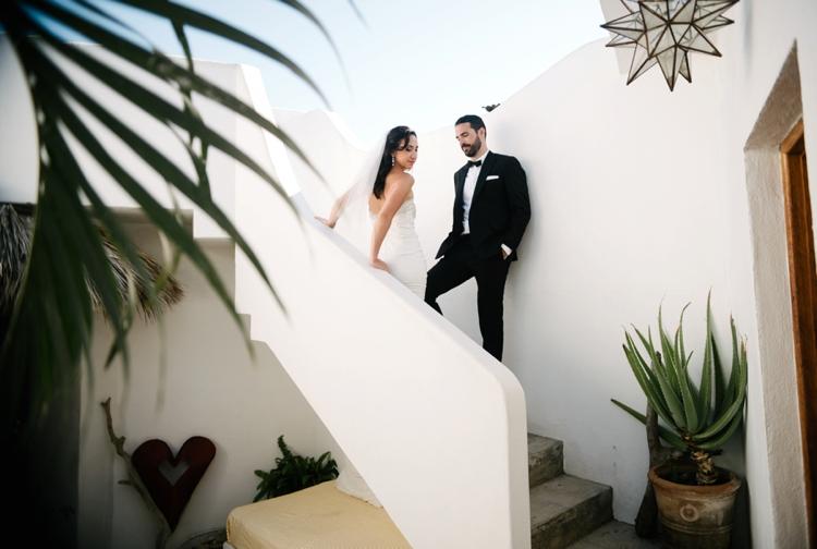 sayulita_wedding_photographer_0043.jpg