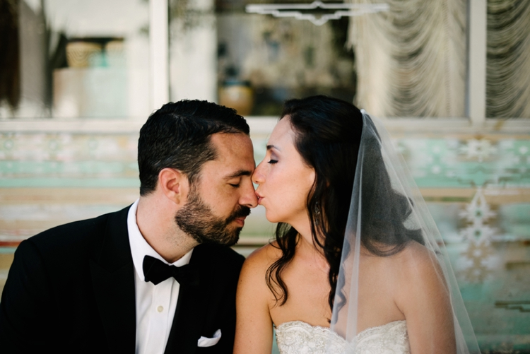 sayulita_wedding_photographer_0047.jpg