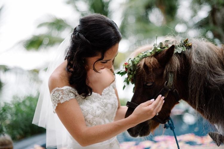 sayulita_wedding_photographer_0052.jpg