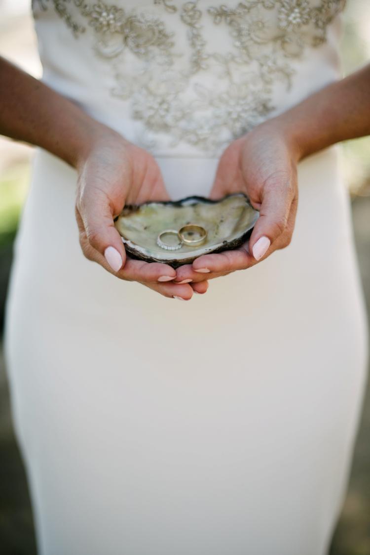 sayulita_wedding_photographer_0050.jpg