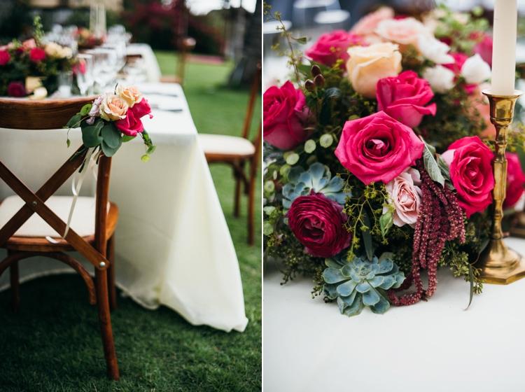 sayulita_wedding_photographer_0055.jpg
