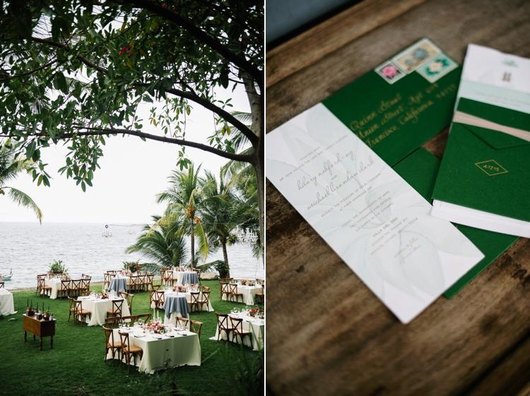 sayulita_wedding_photographer_0058.jpg