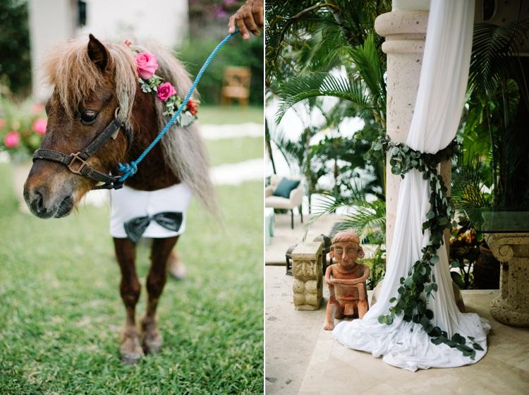 sayulita_wedding_photographer_0060.jpg