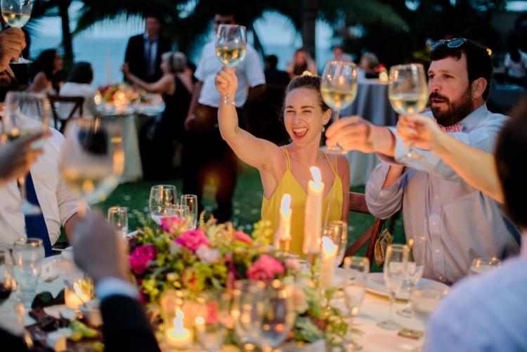sayulita_wedding_photographer_0064.jpg