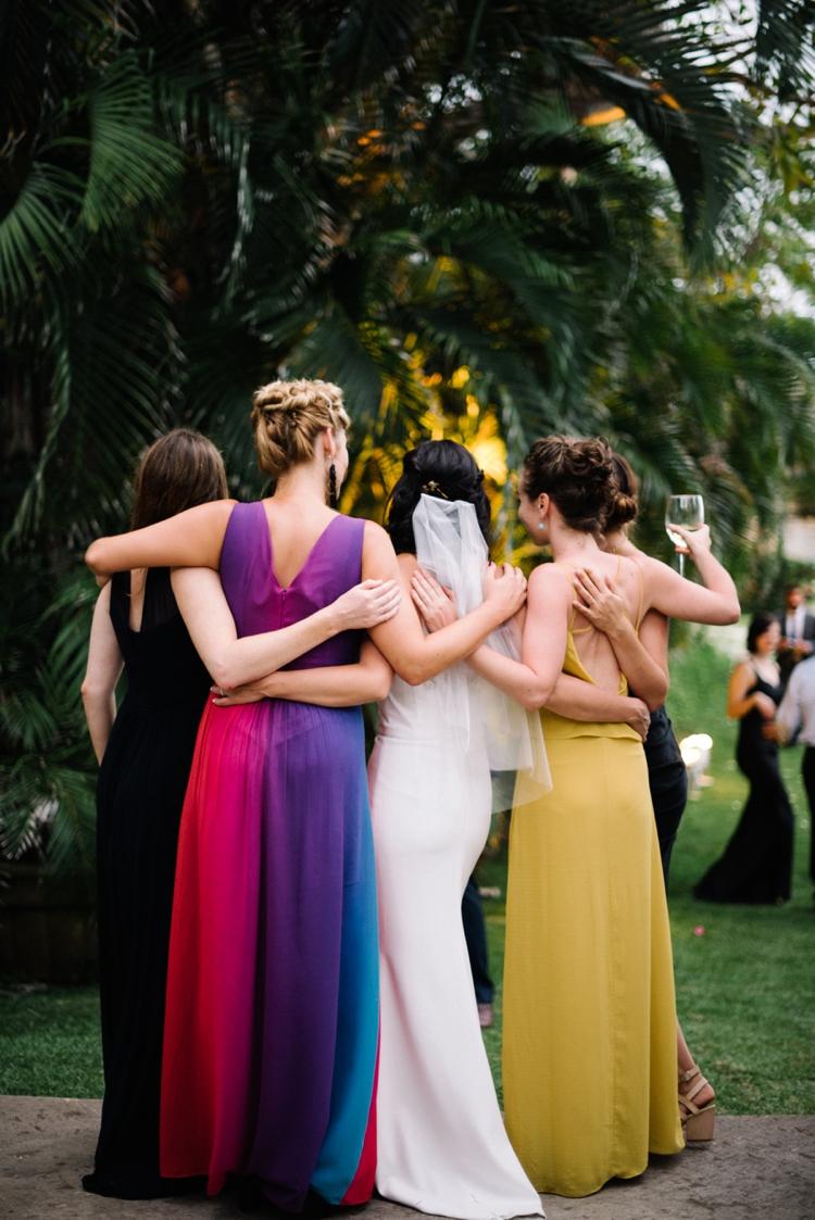sayulita_wedding_photographer_0063.jpg