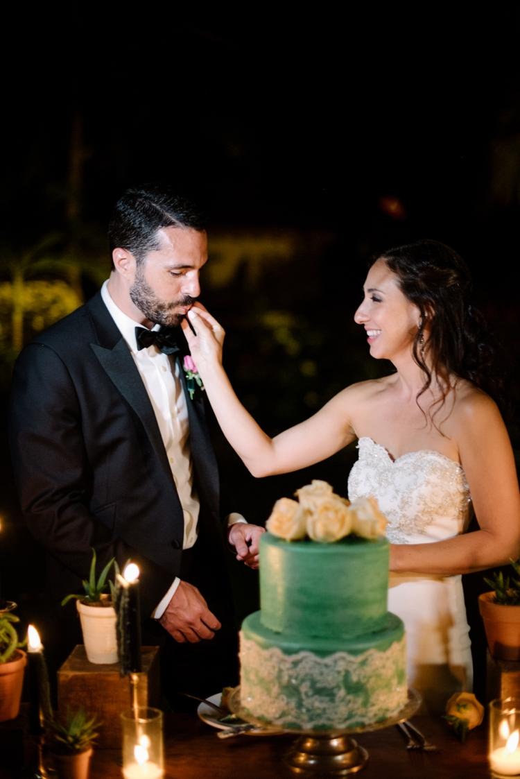 sayulita_wedding_photographer_0068.jpg
