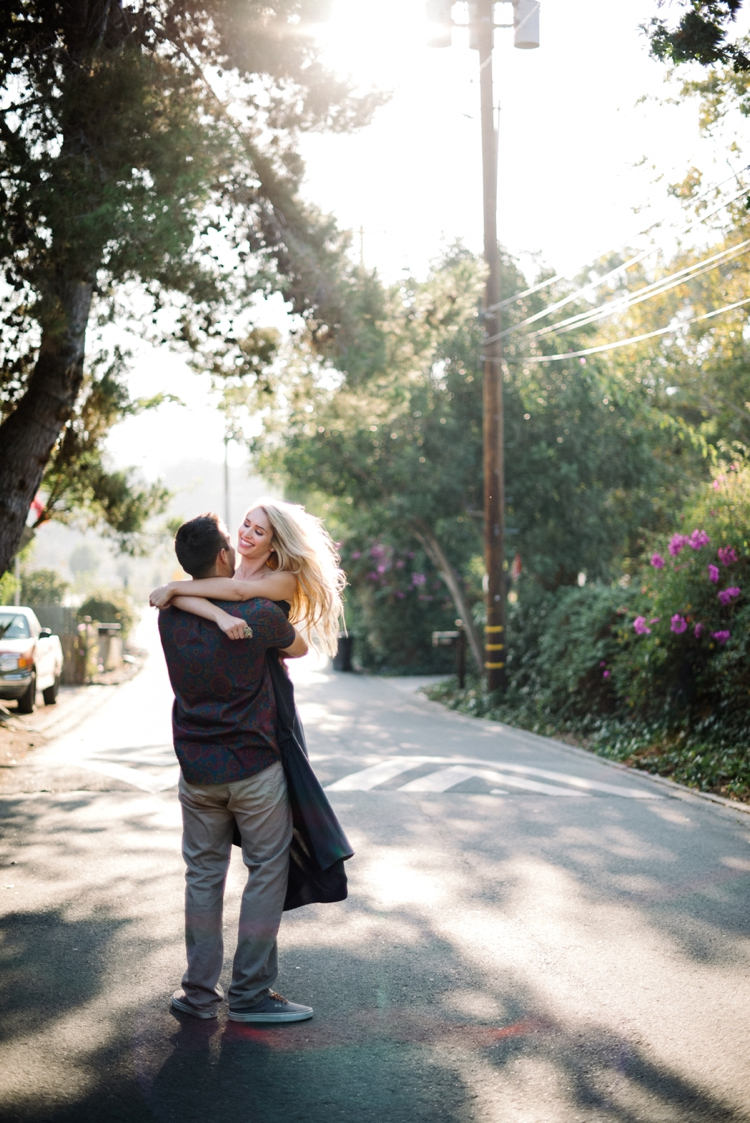 sayulita_wedding_photographer_0090.jpg