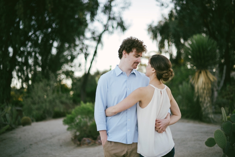 sayulita_wedding_photographer_0108.jpg