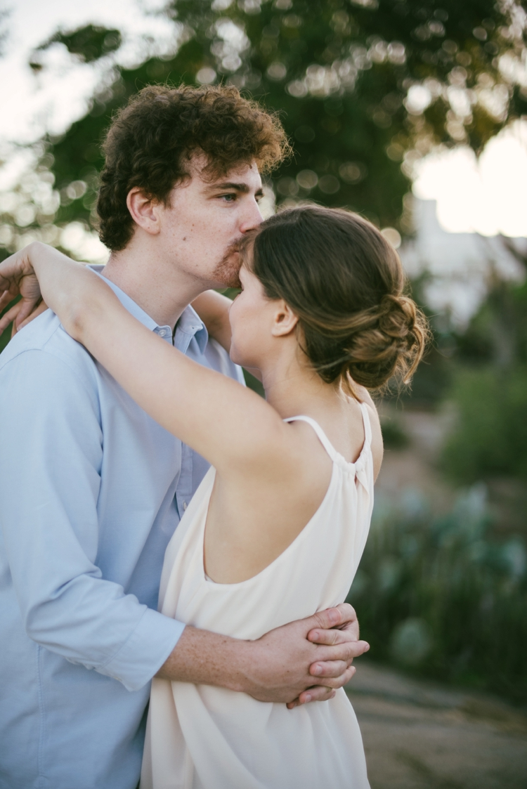 sayulita_wedding_photographer_0109.jpg