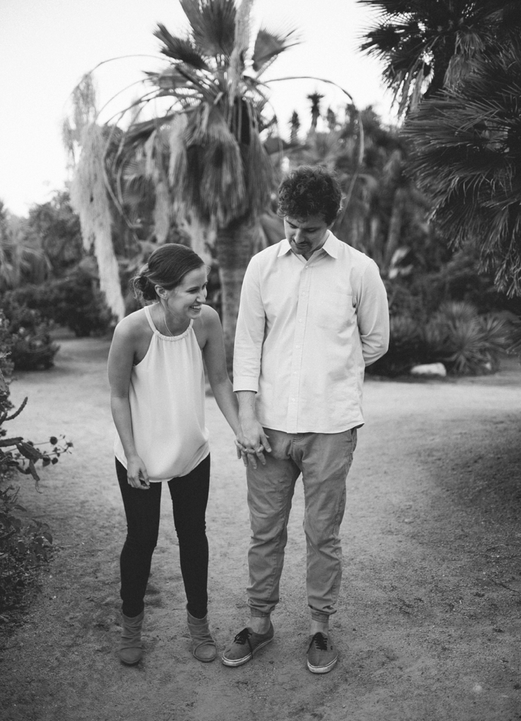 sayulita_wedding_photographer_0116.jpg