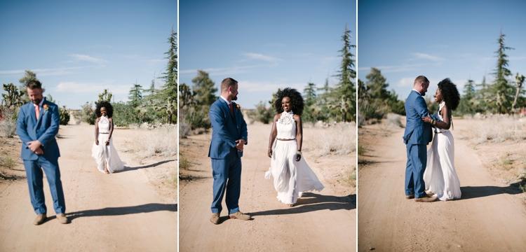 rimrock_ranch_wedding_photography_0009.jpg