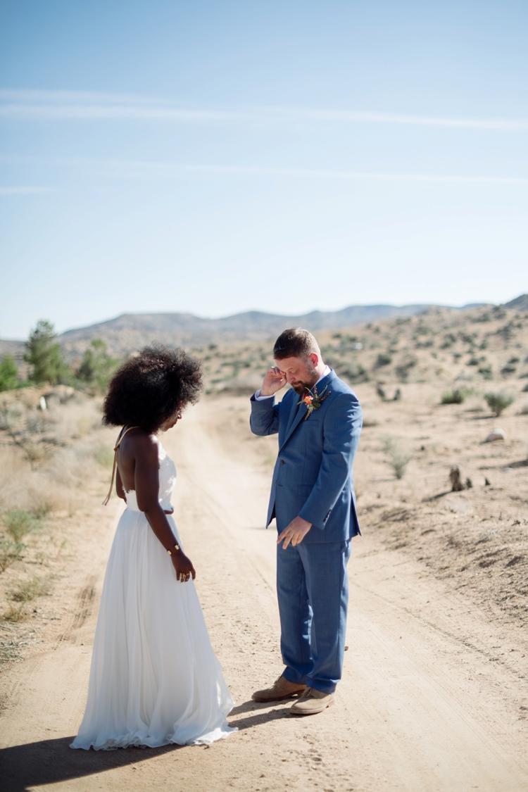 rimrock_ranch_wedding_photography_0010.jpg