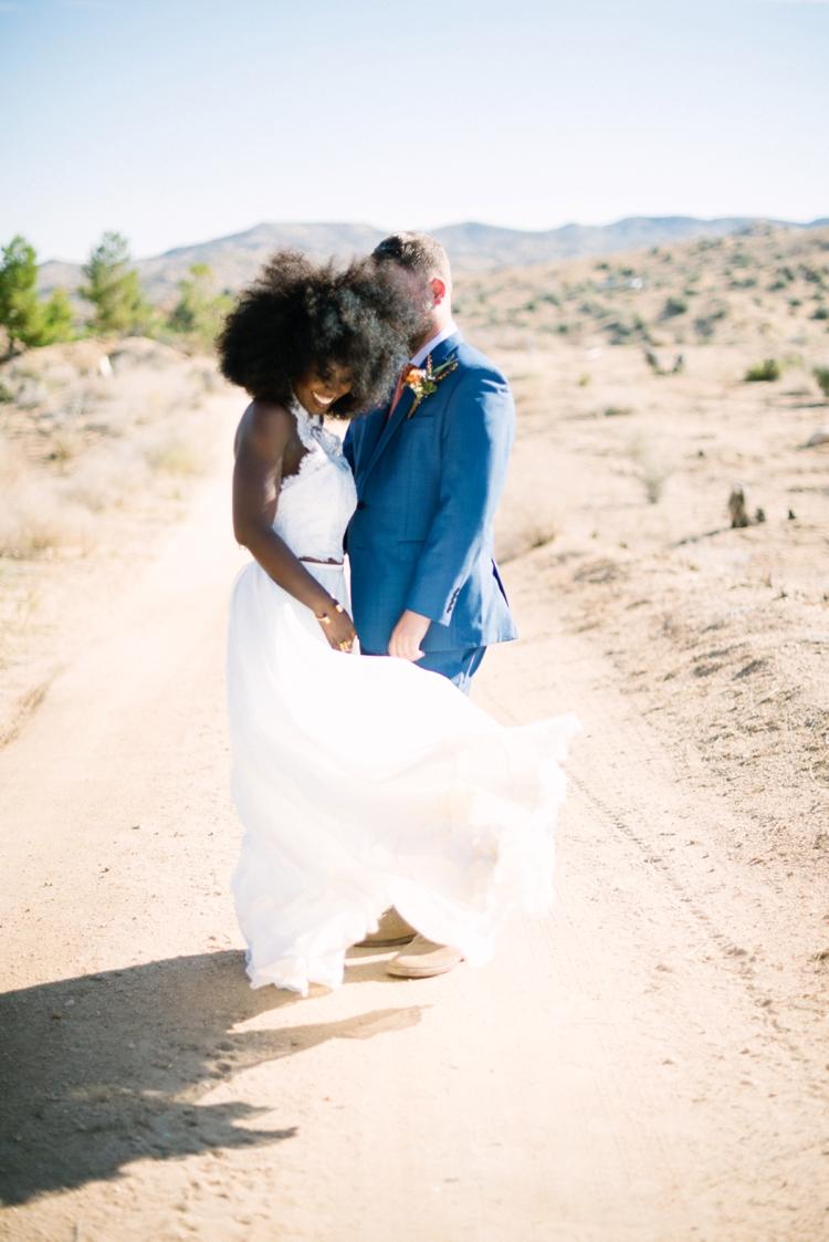 rimrock_ranch_wedding_photography_0011.jpg