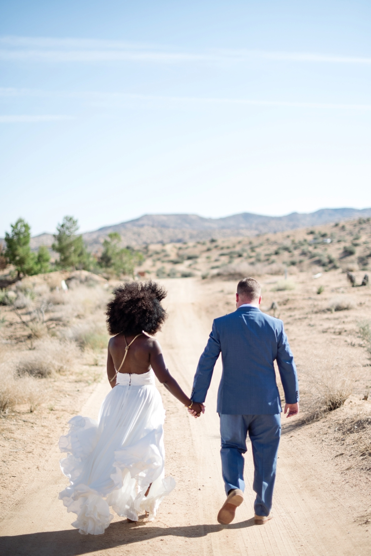rimrock_ranch_wedding_photography_0014.jpg