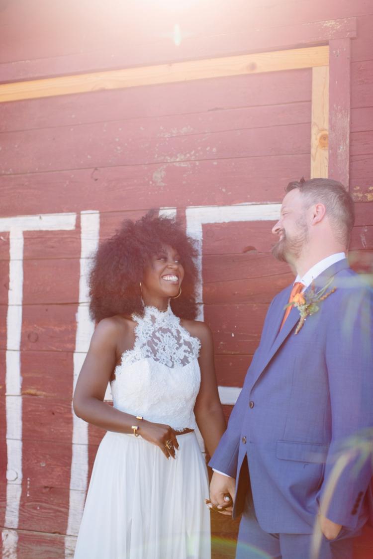 rimrock_ranch_wedding_photography_0018.jpg
