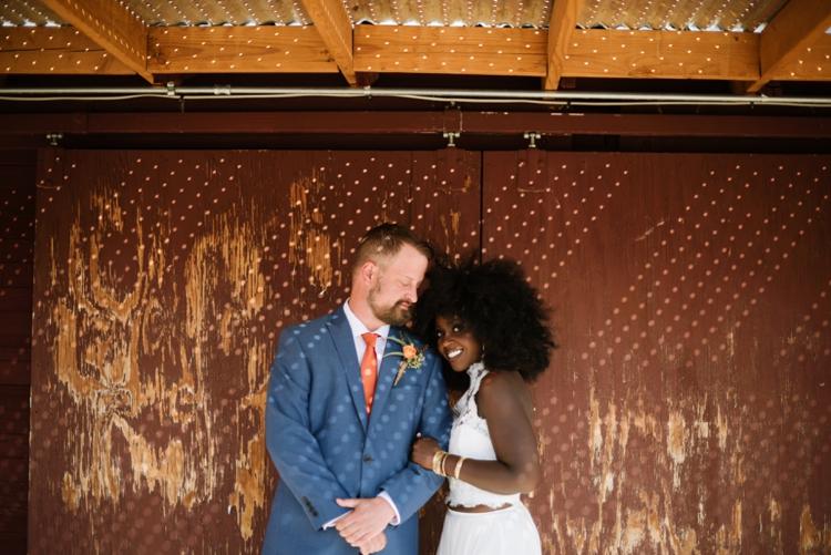 rimrock_ranch_wedding_photography_0019.jpg