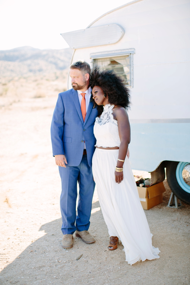 rimrock_ranch_wedding_photography_0022.jpg