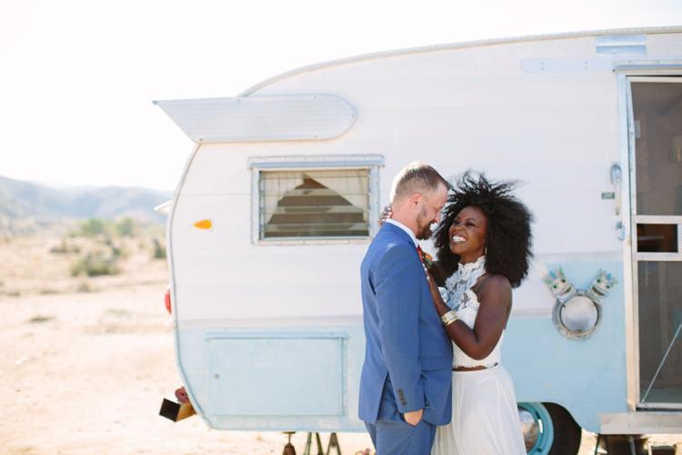 rimrock_ranch_wedding_photography_0023.jpg