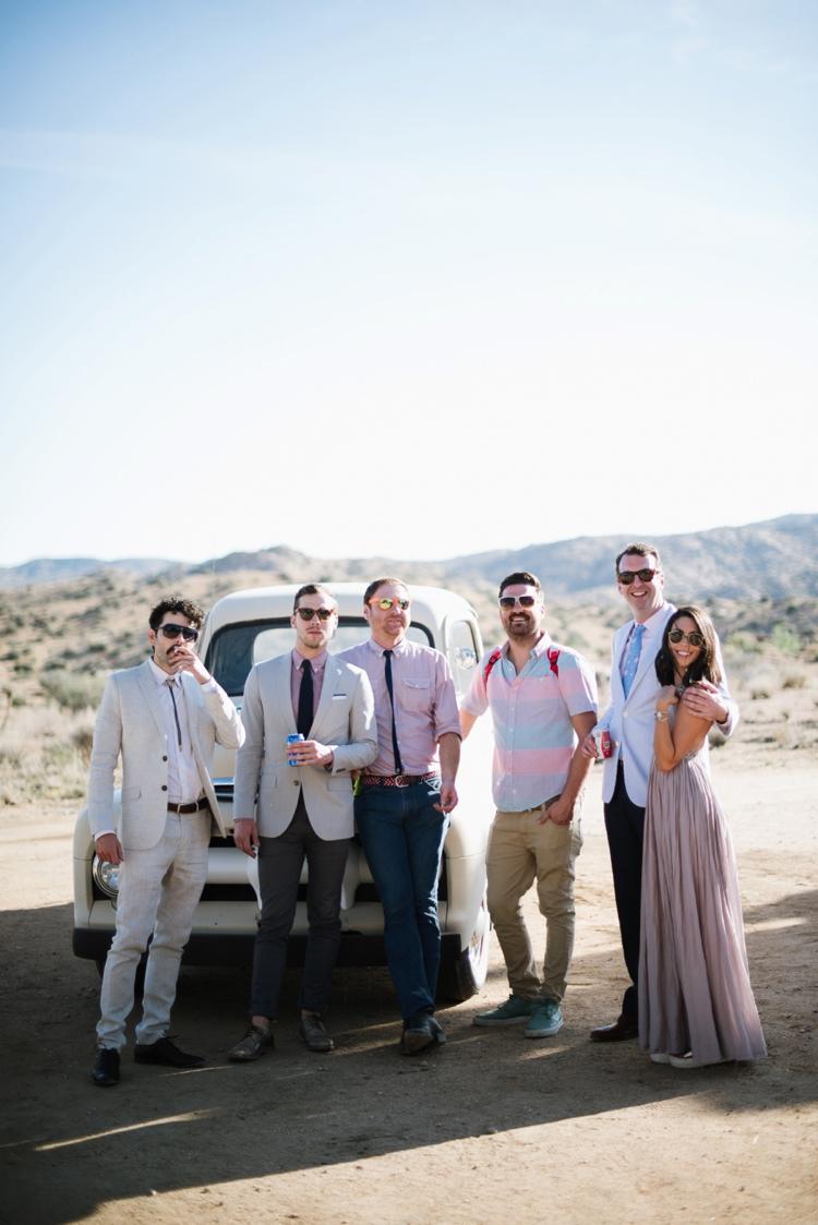 rimrock_ranch_wedding_photography_0028.jpg