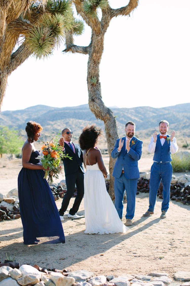 rimrock_ranch_wedding_photography_0031.jpg