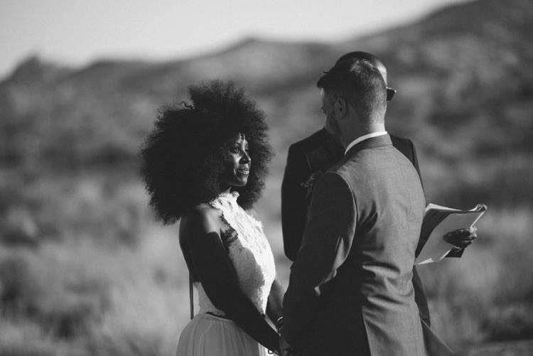 rimrock_ranch_wedding_photography_0033.jpg