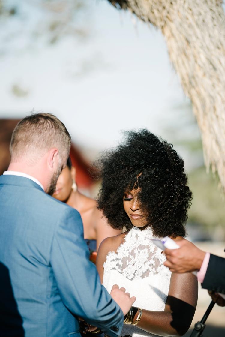 rimrock_ranch_wedding_photography_0034.jpg
